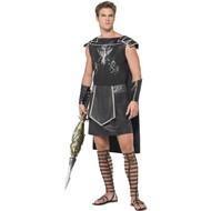 Gladiator kostuum Frank