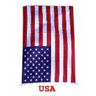Vlag: USA