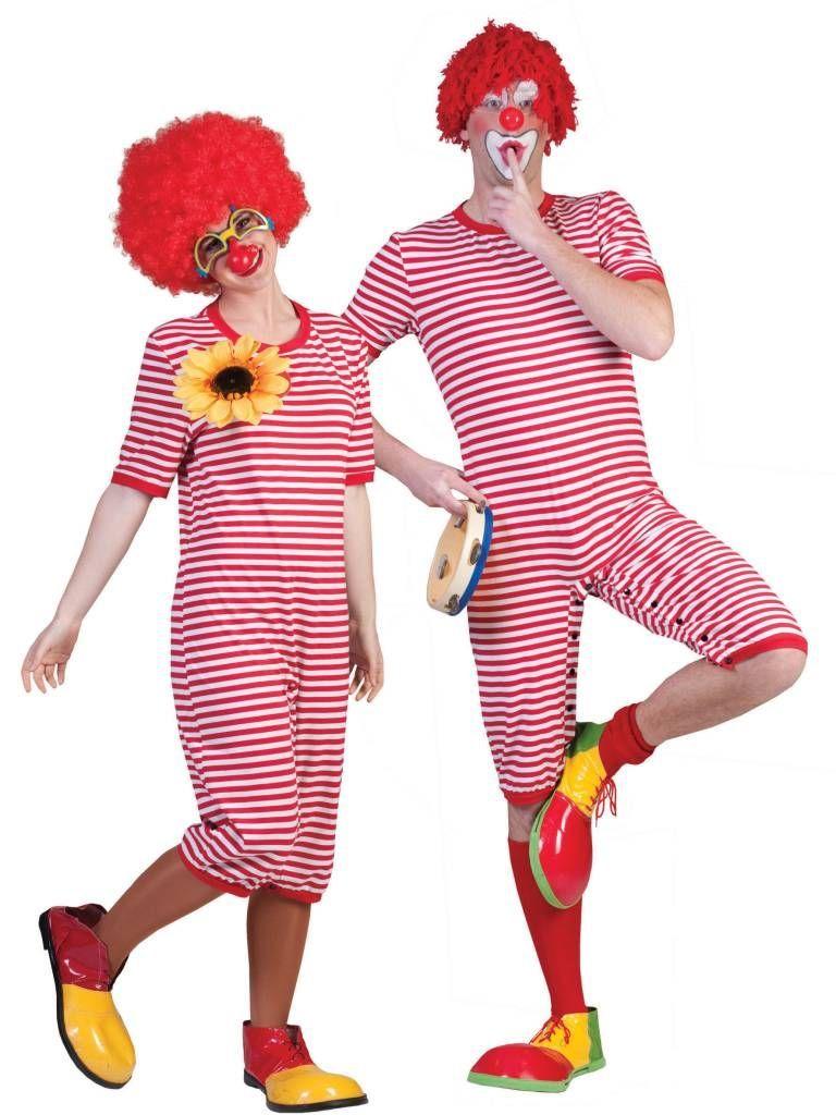 Een Dorus pak blijft een klassieker - e-Carnavalskleding