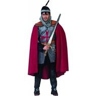 Ridder kostuum Victor