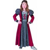 Ridder jurk Jannie