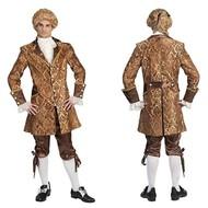 Wolfgang Amadeus Mozart pak