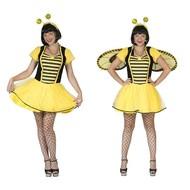 Mooi bijen pakje Bonnie