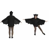 Cape vleermuis unisex