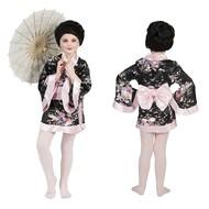 Kimono pakje Chika