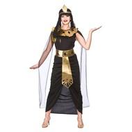 Cleopatra pakje Charming voor dames