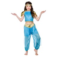 Arabische prinses Adiva