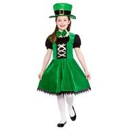 St. Patricks jurkje Marja