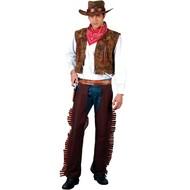 Cowboy pak Steven