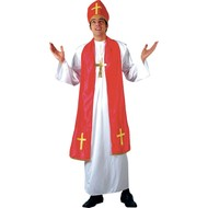 Kardinaal pak Simonis