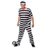 Prison Break pak