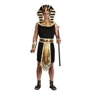 Farao pak heren