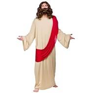 Jezus pak volwassenen