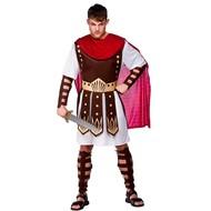 Gladiator pak Centurion