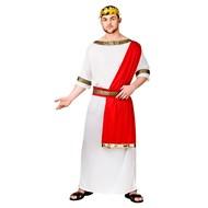Julius Caesar pak
