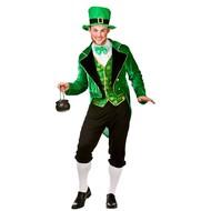 St. Patrick pak de luxe