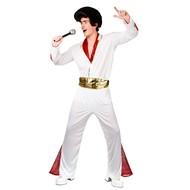 Elvis Presley pak goedkoop