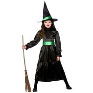 Heksen pak kind goedkoop