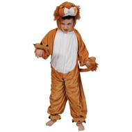 Leeuw pak Simba