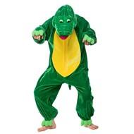 Krokodil pak Schnappi