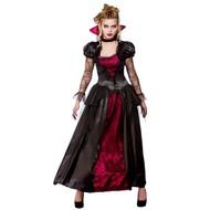 Vampier koningin
