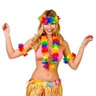 Hawaii slinger set 4 delig
