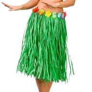 Hawaii rok groen