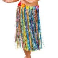 Hawaii rok multicolor