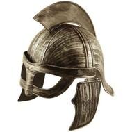 Spartacus helm Gladiator