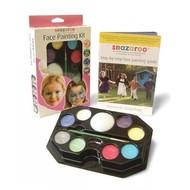 Make-up set voor meisjes