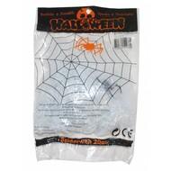 Spinnenweb van 20 gr