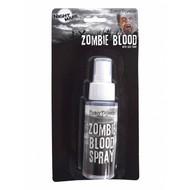 Zombie nep bloedspray