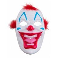 Masker voor clown