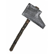 Nep hamer van 53cm