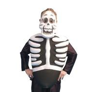 Skelet set kind