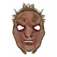 Masker enge griezel  latex