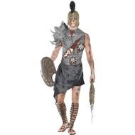 Zombie gladiator pak