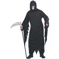 Screamer kostuum Zomba