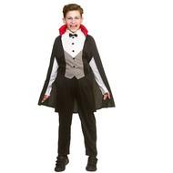 Graaf Dracula pak kids