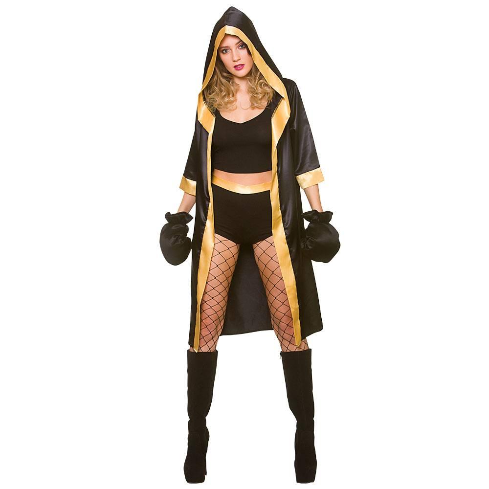 Zoekt U Sport Carnavalskleding Sport Kostuum Vanaf 14 95