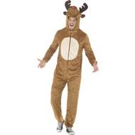 Rendier pak Rudolph