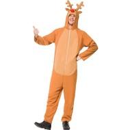 Rendier pak Rudolph heren
