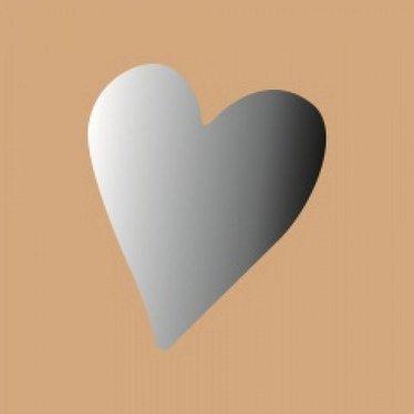 Cristallo Spiegelset Hart
