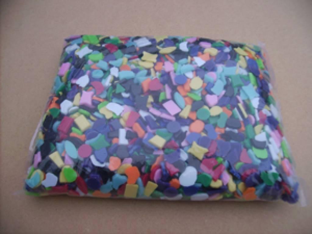 Mozaiek steentjes online kopen