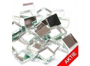 Cristallo Spiegelsteentjes