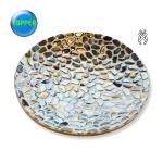 Mozaiekpakket beginners en gevorderden