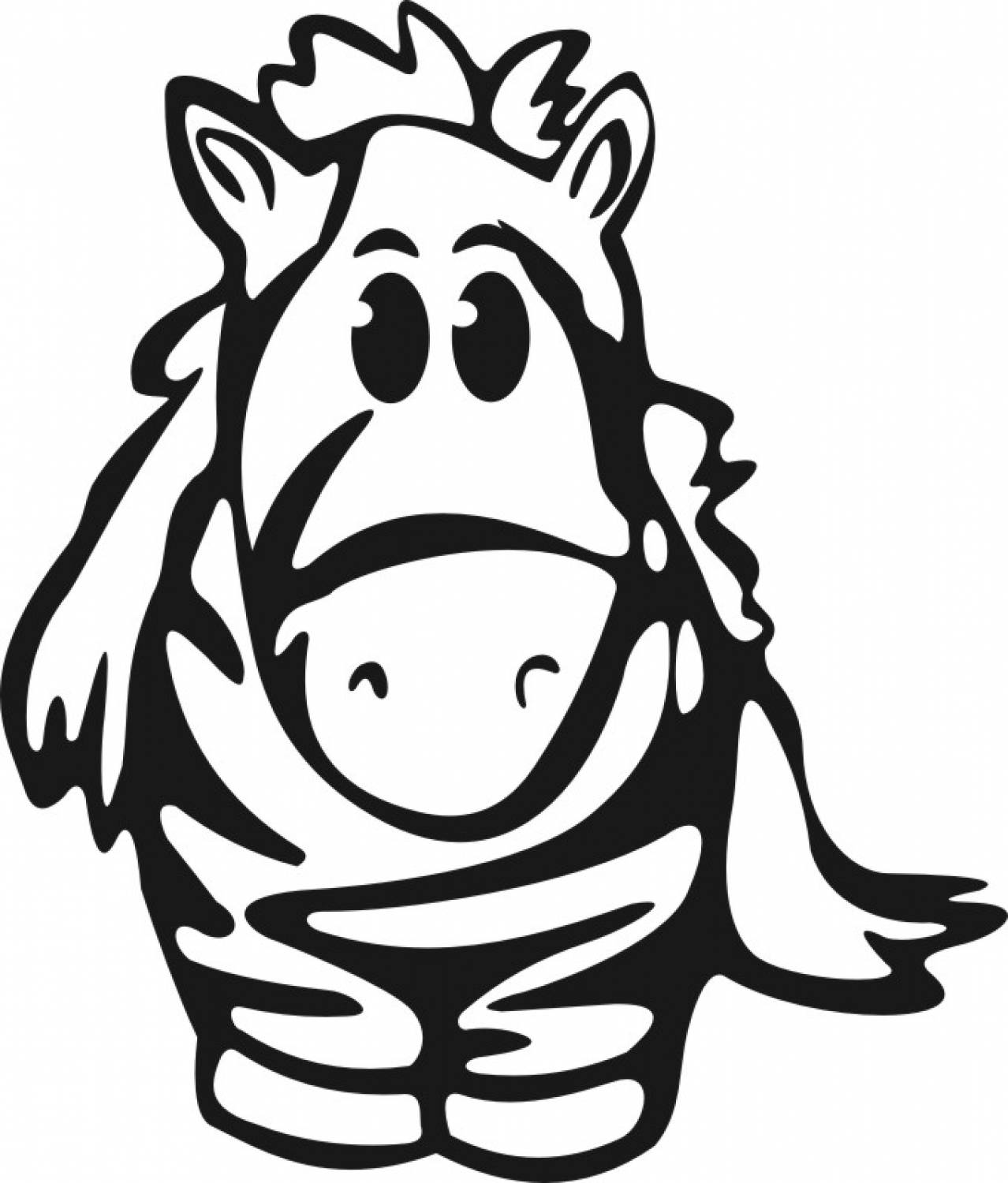 source staticwebshopappcom report baby zebra coloring pages