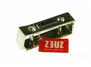 Z3UZ lederen armband, L504