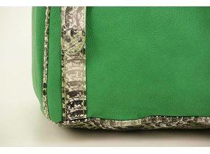 J&H Fashion 343A groen