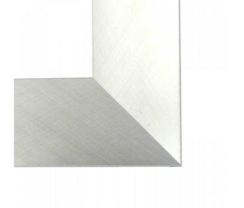 Premier Design XL zilver met kras